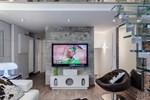 Design Loft in Milan
