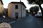 Гостевой дом Oliviera Camere