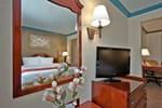 Отель Holiday Inn Express Austin North Central