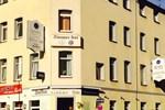 Отель Hotel Goldener Hahn