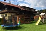Апартаменты Appartments Pihapperblick
