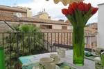 Catania City Flats