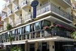 Отель Hotel Blu Star