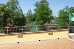 Апартаменты Ca del Lago Misano