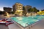 Апартаменты Gigi Appartamenti