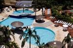 Отель Mabu Thermas & Resort