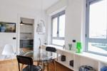 Zanella Halldis Apartment