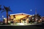 Отель Homewood Suites by Hilton Phoenix Chandler/Fashion Center