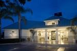Отель Homewood Suites by Hilton San Jose