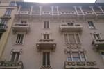 Attico Milano Centro