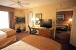 Отель Homewood Suites by Hilton Phoenix-Metro Center