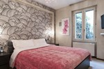 Milan Royal Suites - Moscova