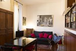 Fiera Monterosa 14 Apartment
