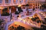Отель Intercontinental San Juan Resort Casino