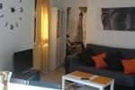Moderno y Céntrico Apartamento Torremolinos
