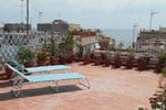Апартаменты Four-Bedroom Apartment Canet de Mar with Mountain View 07