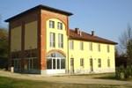 Ostello Casa Tabor