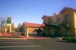 Отель La Quinta Inn Santa Fe