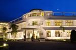 Отель La Residence Hue Hotel and Spa - MGallery Collection