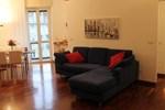 Milano Central Apartment