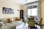 Borsa Apartment