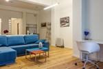 Apartment Torres de Serrano
