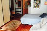Гостевой дом Cavour 5 Apartment