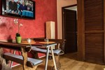 Marcona Homey Apartment