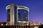 Отель Mövenpick Hotel Al Khobar