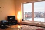 Апартаменты Wilde Guest Apartment Väike-Turu