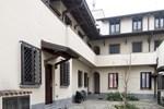 Appartamento Prinetti