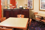 Отель Holiday Inn Express Hotel & Suites Minneapolis-Golden Valley