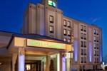 Отель Holiday Inn Express Hotel & Suites Omaha - Southwest