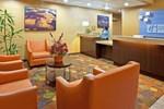 Отель Holiday Inn Express Phoenix/Chandler/Ahwatukee