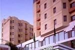 Отель Holiday Inn Hafr Al Batin