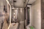 Апартаменты Harbor Suites
