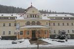 Апартаменты Jachymov Apartment 1