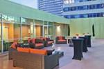 Отель Holiday Inn Tulsa City Center