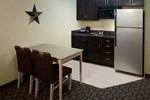 Отель Homewood Suites by Hilton Austin-Arboretum/Northwest