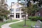 Отель Homewood Suites Baton Rouge