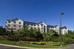 Отель Homewood Suites by Hilton Birmingham-South/Inverness