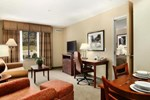 Отель Homewood Suites By Hilton Denver - Littleton