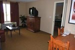 Отель Homewood Suites by Hilton Santa Fe-North