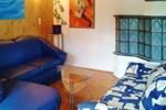 Апартаменты HomeRez – Apartment Franz Kochstrasse II