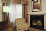 Отель Homewood Suites by Hilton Houston-Woodlands