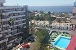 Apartments Tenerife Sud