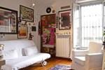 Apartment Il Moro