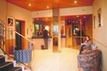Отель Kingsgate