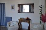 Мини-отель B&B Il Lago Dorato