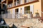 Apartamentos Mediterranea